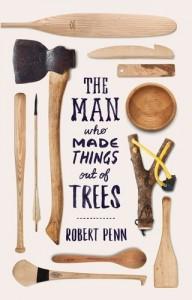 Robert Penn