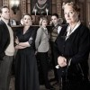 The Mousetrap show comes to Hereford